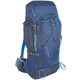 Kelty-Coyote-80-Backpack-2017.jpg