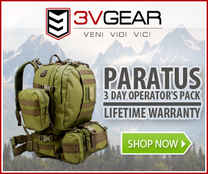 3vGear-Ad-300-250.png