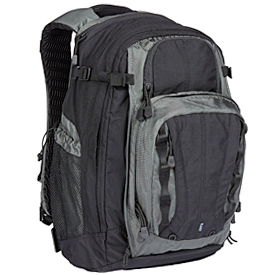 Best Bug Out Bag 5.11 COVRT18 Backpack