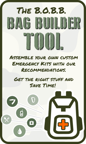 Bag-Builder-Tool-Side-Ad.png