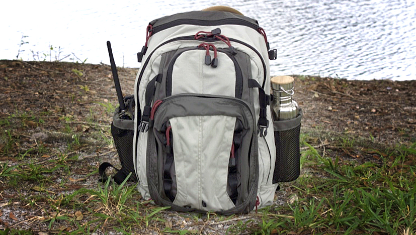 Bug-Out-Bag-Builder-511-Covrt-18-Backpack-Review-2.jpg
