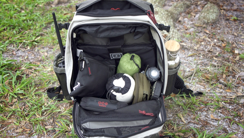 Bug-Out-Bag-Builder-511-Covrt-18-Backpack-Review-3.jpg
