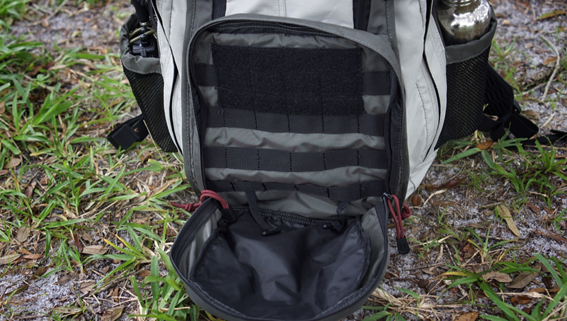 Bug-Out-Bag-Builder-511-Covrt-18-Backpack-Review-5.jpg