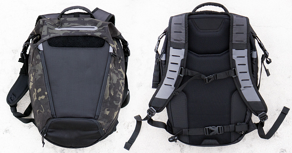 Bug-Out-Bag-Builder-511-MultiCam-Black-Covert-Boxpack-32L-Review-2.jpg