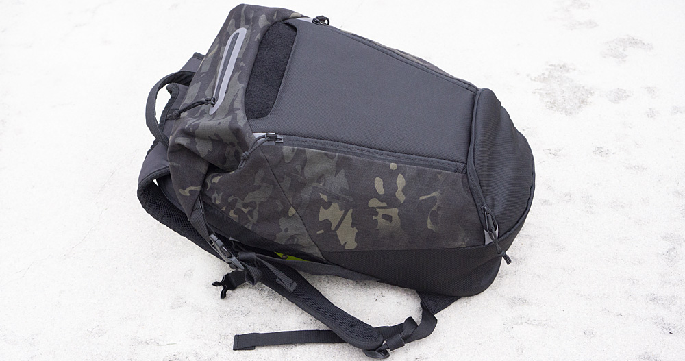 Bug-Out-Bag-Builder-511-MultiCam-Black-Covert-Boxpack-32L-Review-3.jpg