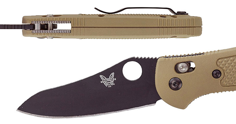 Bug-Out-Bag-Builder-Benchmade-Griptilian-550HG-Pocket-Knife-Review-3.jpg