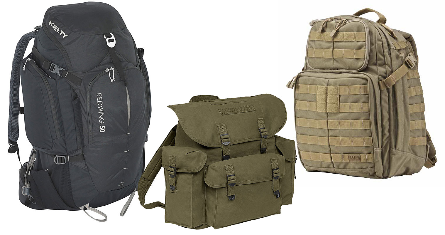 Bug-Out-Bag-Builder-Bug-Out-Bags-5. 06ab70ce37