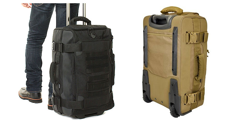 Bug-Out-Bag-Builder-Build-a-Rolling-Bug-Out-Bag-5a.jpg
