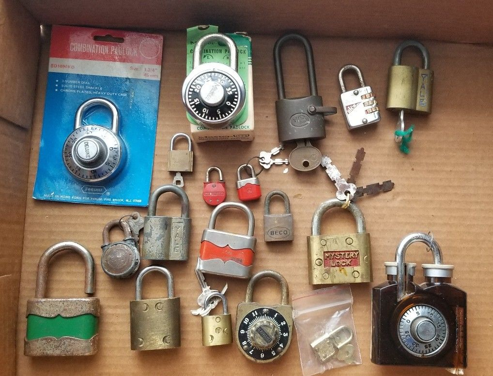 Bug-Out-Bag-Builder-Learning-how-to-pick-locks-4.jpg