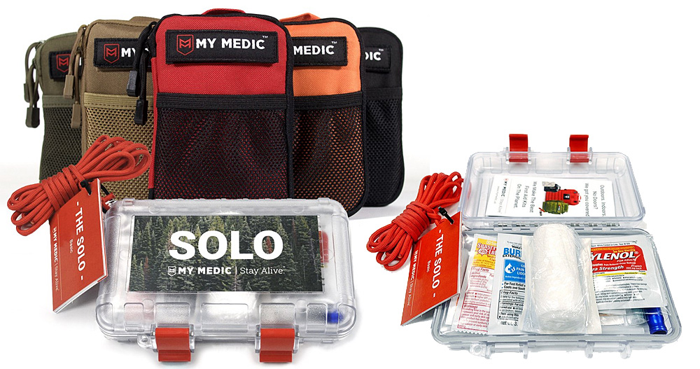 Bug-Out-Bag-Builder-MyMedic-First-Aid-Kits-Review-3.jpg