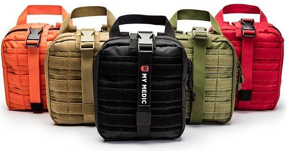 Bug-Out-Bag-Builder-MyMedic-First-Aid-Kits-Review-4.jpg