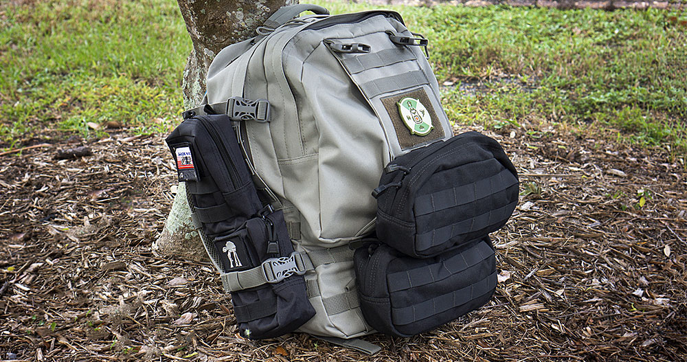 Bug-Out-Bag-Builder-PARATUS-3-DAY-OPERATORS-PACK-3.jpg