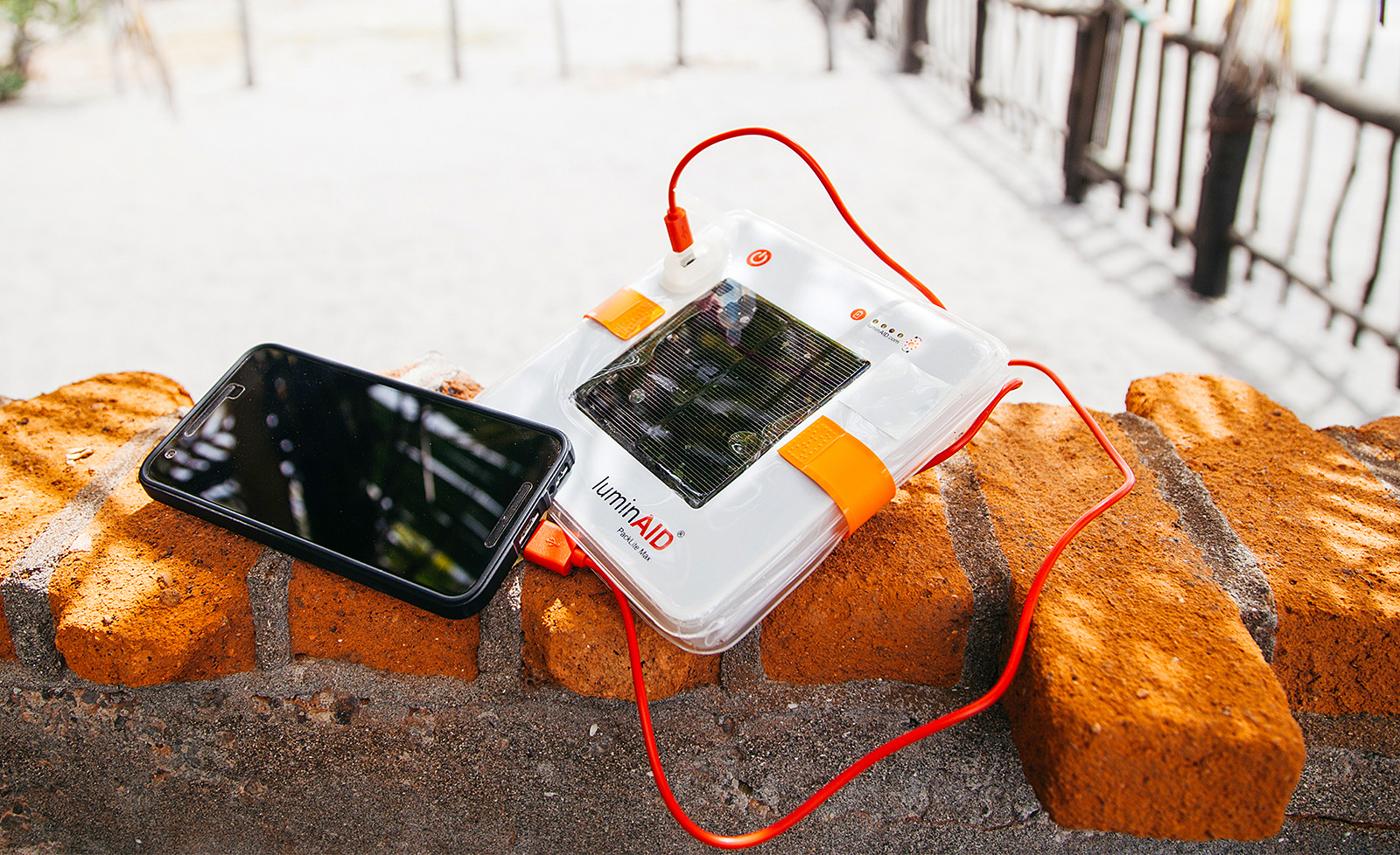 Bug-Out-Bag-Builder-PackLite-Max-2-in-1-Phone-Charger-4.jpg