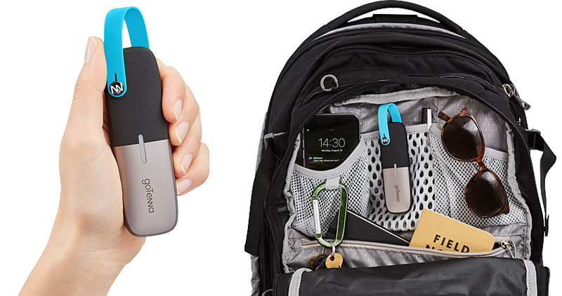 Bug-Out-Bag-Builder-gotenna-mesh-2.jpg