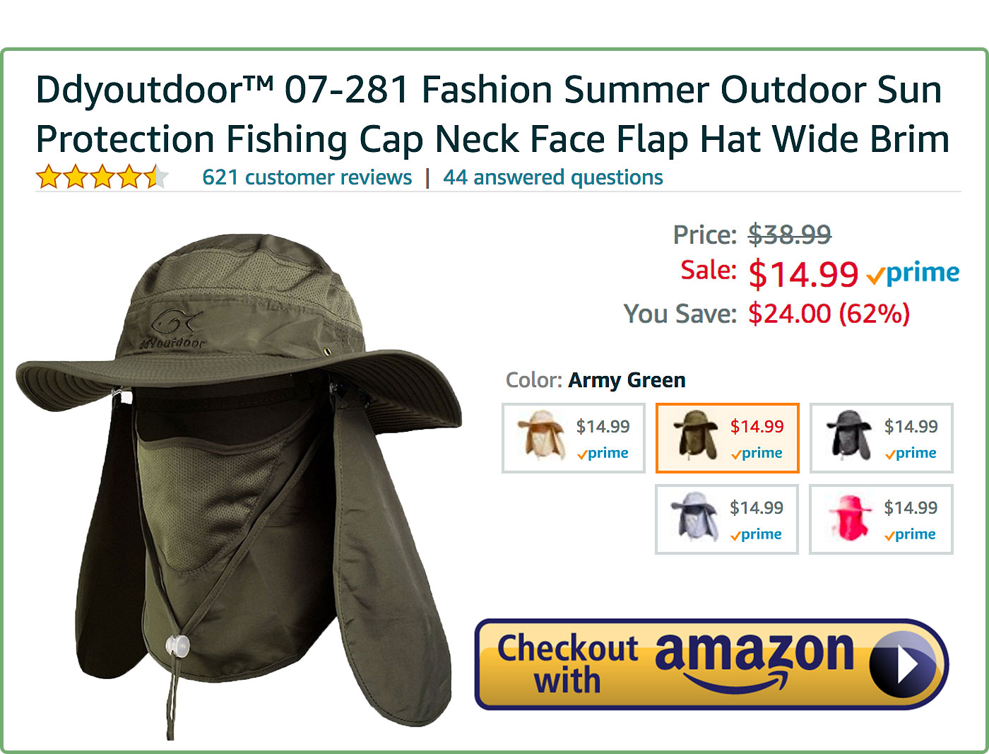 BugOutBagBuilder-Ddyoutdoor-Neck-&-Face-Flap-Wide-Brim-Hat-AMZ.jpg