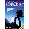 Build the Perfect Survival Kit