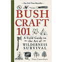 Bushcraft-101--A-Field-Guide-to-the-Art-of-Wilderness-Survival-sm_0.jpg