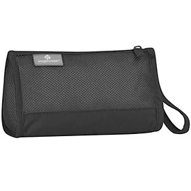 Eagle Creek Travel Gear Pack-It Cosmo Pouch