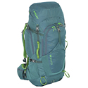 Kelty-Coyote-80-Backpack-sm-2.jpg