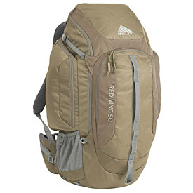 Best Bug Out Bag Kelty Redwing 50-Liter Backpack