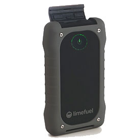 Limefuel Rugged L150XR