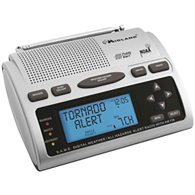MIDLAND-WR300-Weather-Radio.jpg