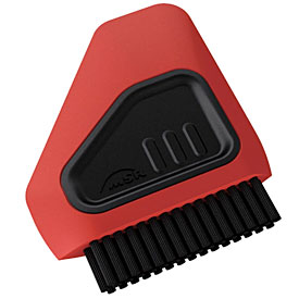 MSR Alpine Dish Brush