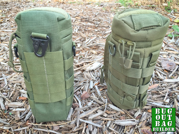 Maxpedition-Bottle-Holder-vs-Condor-H2O-Pouch-2
