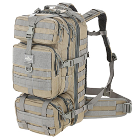 Maxpedition Gryfalcon Backpack