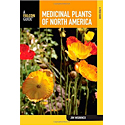 Medicinal Plants of North America: A Field Guide