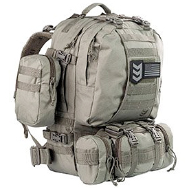 Paratus-3-Day-Operator's-Tactical-Backpack.jpg