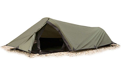 Sungpak Ionosphere 1 Person Tent