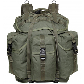 Best Bug Out Bag Spec Ops Recon Ruck Ultra