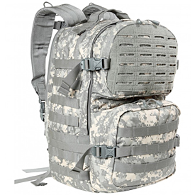 Best Bug Out Bag Spec Ops T.H.E. Ultimate Pack
