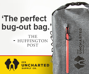 Bug Out Communications | Bug Out Bag Builder