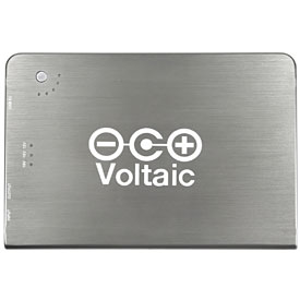 Voltaic Systems V72 Universal Laptop Battery