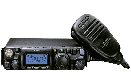Yaesu-FT-817ND-Portable-Radio-Transceiver-1.jpg