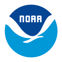 noaa_white_200_0.png