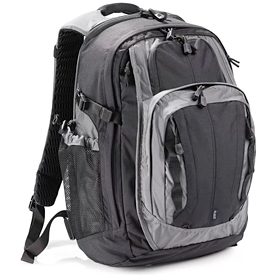 511-Covrt18-Backpack.jpg