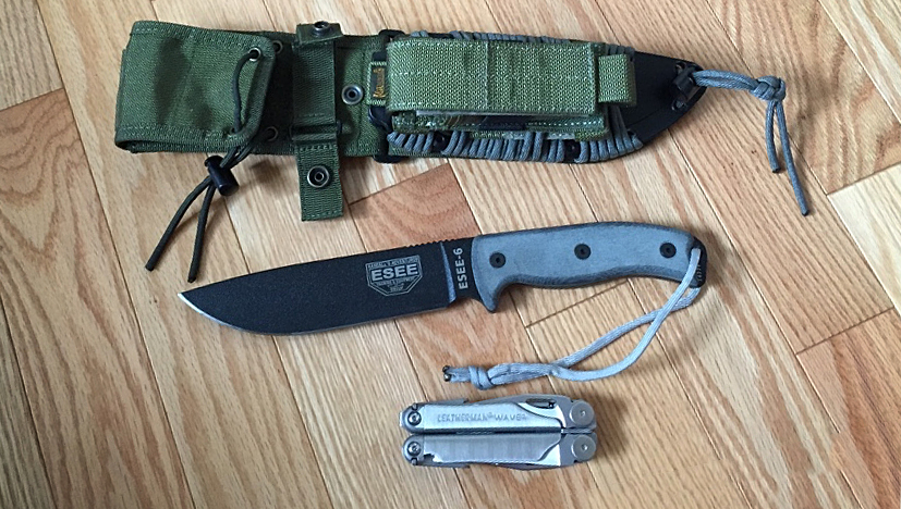 Bug-Out-Bag-Builder-Our-ESEE-Knives-2.jpg