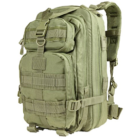 Condor-Compact-Assault-Pack.jpg