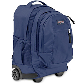 JanSport-Driver-8-Core-Series-Wheeled-Backpack.jpg