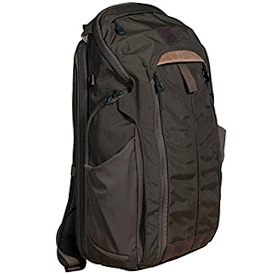 Vertx-EDC-Gamut-Backpack.jpg