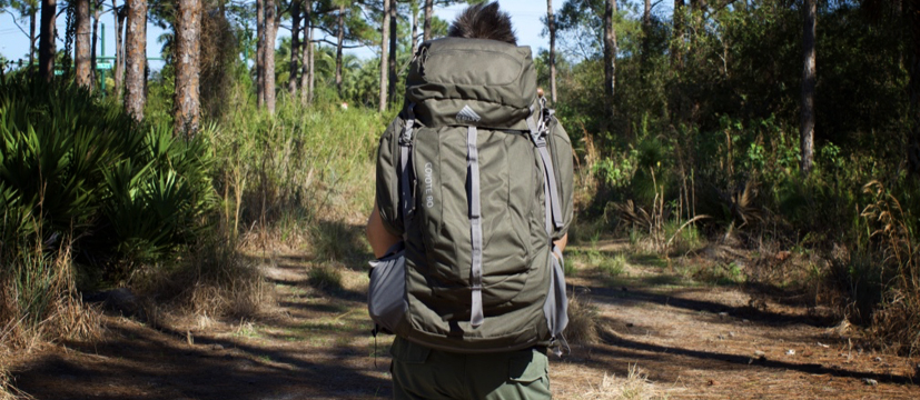 Bug-Out-Bag-Builder-Kelty-Coyote-80-Backpack-Review-1.jpg