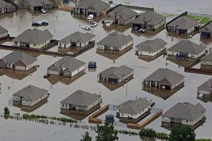 How To Prepare For A Flood Survival Guide