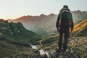 8 Fundamental Survival Skills Every Outdoorsman Should Know