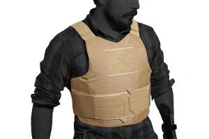 The Ultimate Body Armor Guide