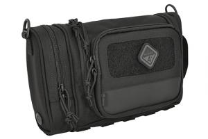 Hazard 4 Reveille Rugged Toiletry Bag