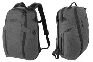 Maxpedition Entity 27 CCW-Enabled Laptop Backpack 27L Review