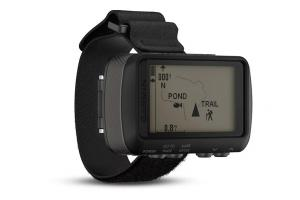 Garmin Foretrex 701 & 601 Review